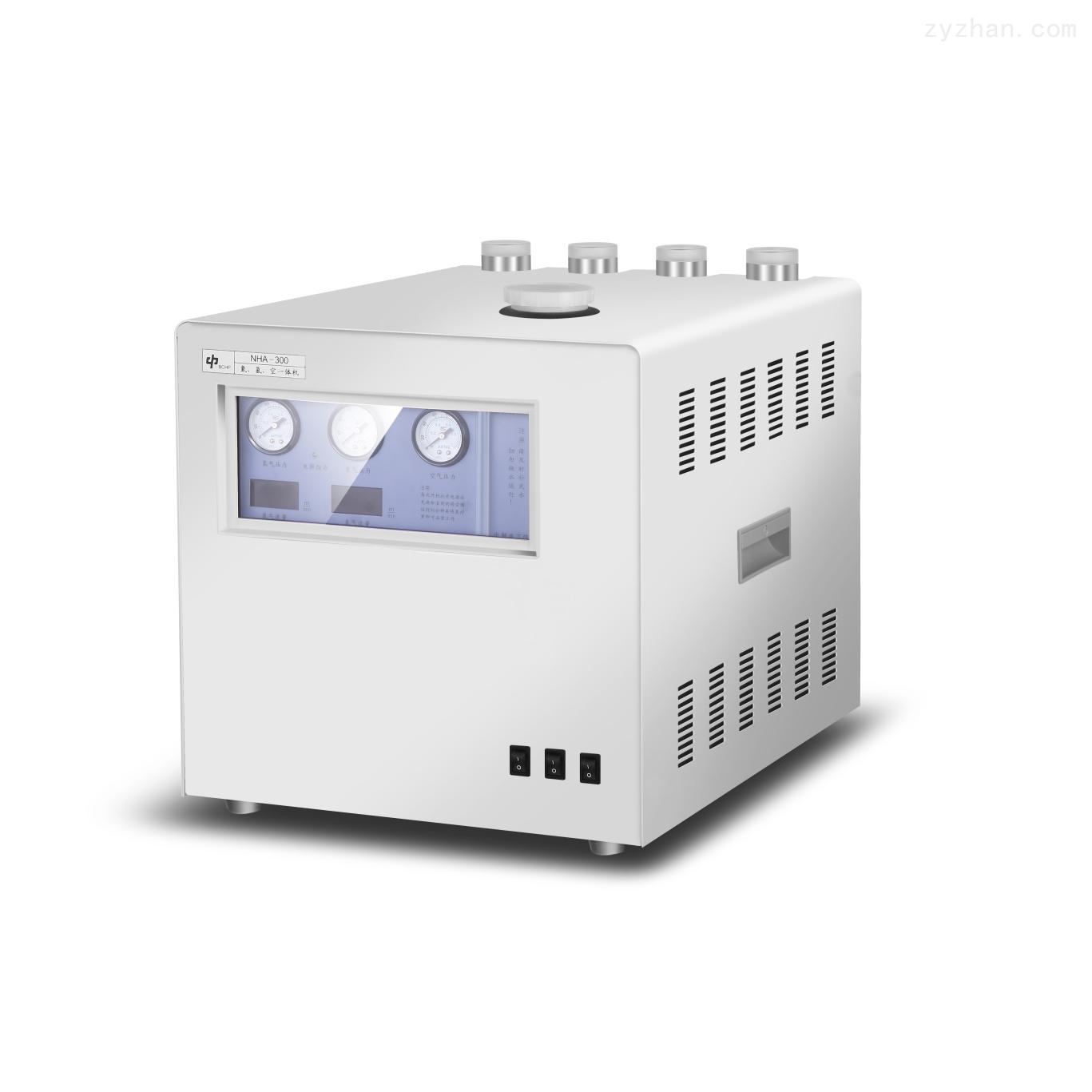 氮氢空一体机-广州标际