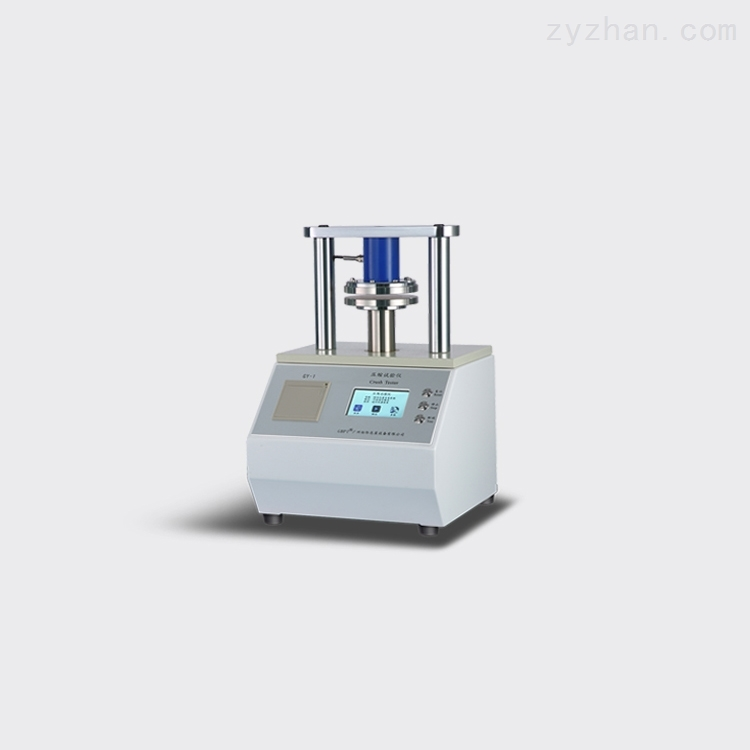电脑压缩试验仪-广州标际