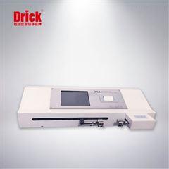 DRKWL-500触控卧式拉力试验机 特价供应