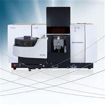 原子吸收分光光度計AA-6880