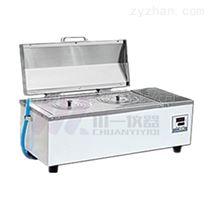 實驗室三用恒溫水箱HH-320/530超級恒溫浴