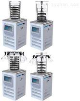 TF-FD-18S  -60℃立式冷冻干燥机(带加热)