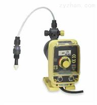 数字型遥控电磁隔膜计量泵