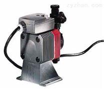 可编程遥控电磁驱动隔膜计量泵