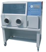 上海子期YQX-II厭氧培養箱