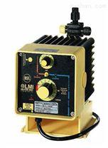 遥控电磁隔膜计量泵2