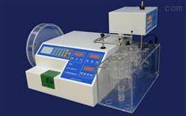 SY-2D型片劑四用測試儀