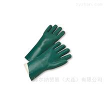 赫爾納-供應美國Westcheste手套