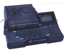 套管印字机C-280E(T)线号打码机