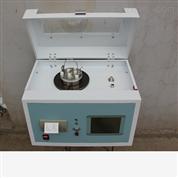 源头货源SH115油介损测试仪