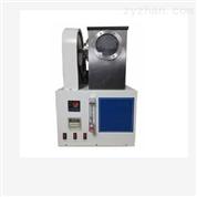 源头货源SH116润滑脂抗水淋性能试验仪
