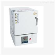 源头货源SH119石油产品灰分测定仪