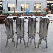 工厂阻垢硅磷晶罐洛阳