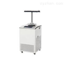 自贡冷冻干燥机FD-1A-80实验室冻干机