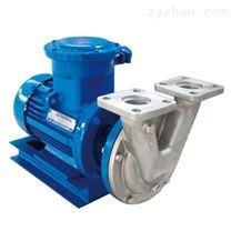 VSP強力真空自吸泵