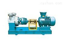 AY型单级单吸化工油泵