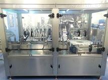 HCZGX-90HC十六头大剂量灌装机