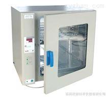 熱空氣消毒箱