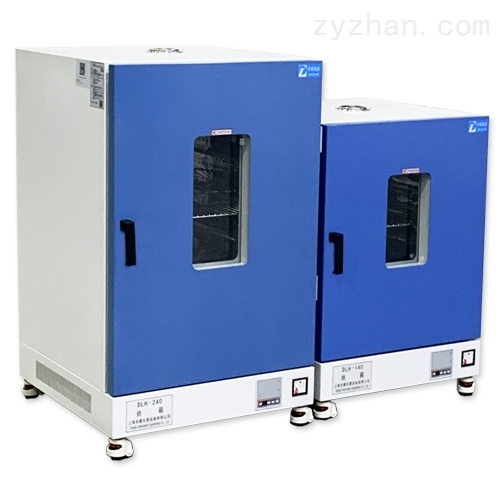 DLH-240 鼓風烘箱