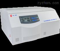TDL-6MC  台式低速冷冻离心机