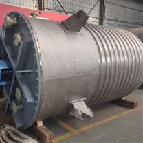 钛设备、反应釜、蒸发器