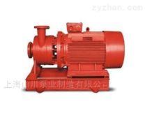 XBD-HY恒壓切線消防泵