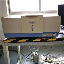 岛津傅立叶红外光谱仪 IRPrestige-21