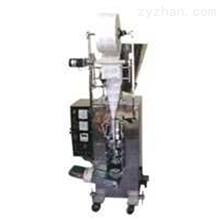 ZKB-160PIV型ZKB系列片剂自动包装机