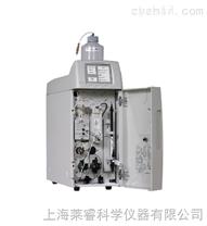 離子色譜儀 ICS1100