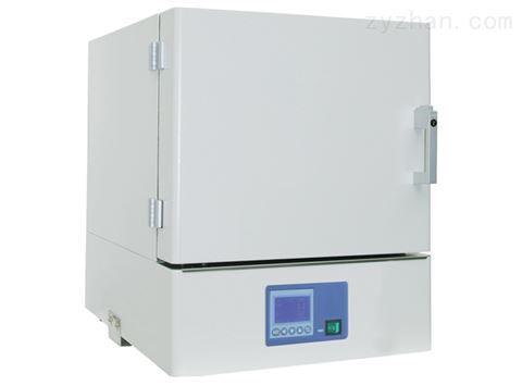 可程式箱式电阻炉 (箱式电阻炉系列)