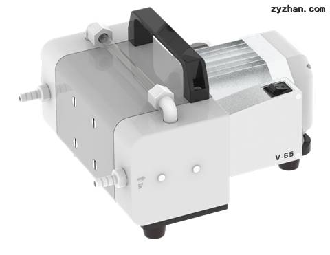 耐腐蚀隔膜泵(耐腐蚀隔膜泵)