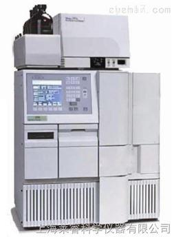 Waters液相色谱仪 2695