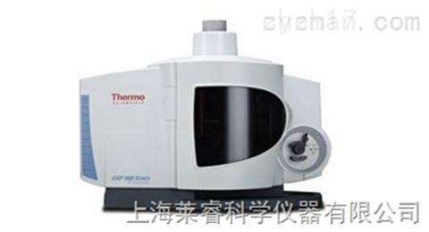 Thermo iCAP6000 ICP-OES全谱直读等离子体发射光谱仪