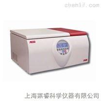 Dynamica VELOCITY  10R 大容量台式冷冻离心机