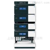 賽默飛優譜佳UHPLC+高效液相色譜儀
