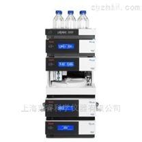 賽默飛UltiMate3000 標準二元液相色譜儀