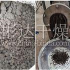 SET污泥造粒机