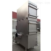 SDP系列濕式滴濾除塵設備