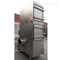 SDP系列湿式滴滤除尘设备