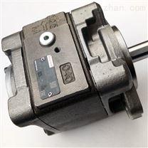 德國電磁閥Rexroth力士樂外嚙合齒輪泵
