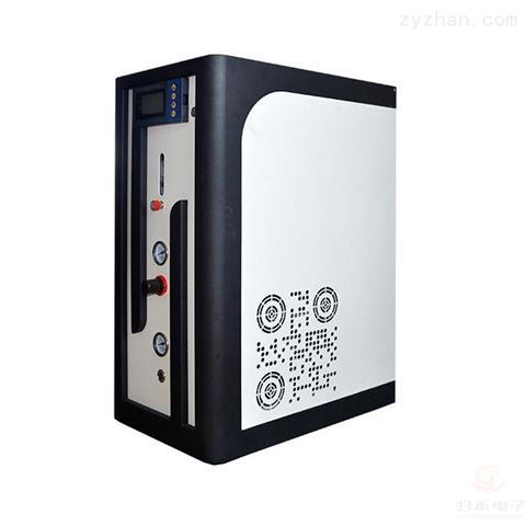 AYAN-15LG外置压缩机氮气发生器多少钱-归永