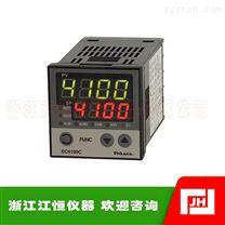 EC4100C-OHKURA大仓EC4100C控制器