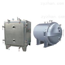 YZG-600YZG系列低温真空干燥烘箱