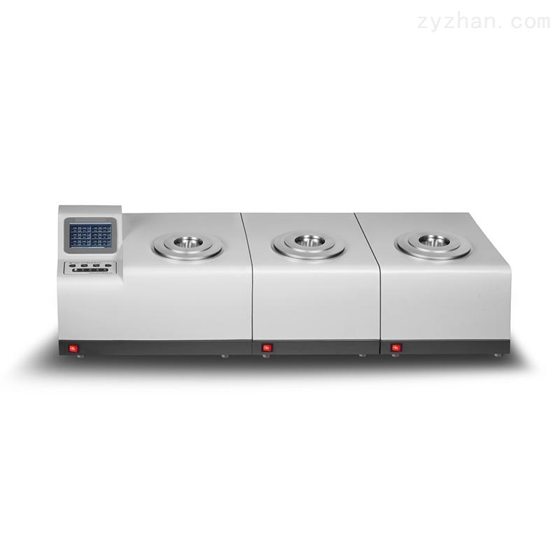 水蒸气透过量测定仪-透湿仪W303