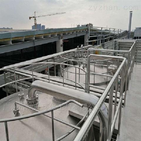 东莞制药纯化水设备