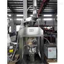 GLZ-120型干法制粒机