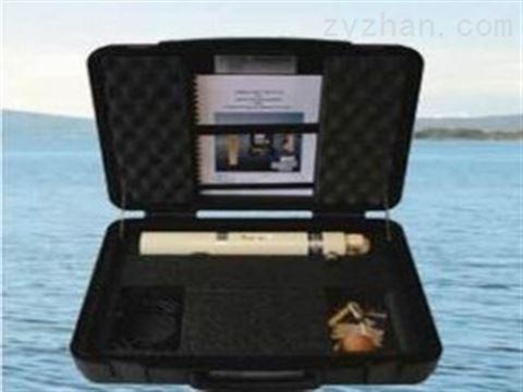 SD204型温盐深仪CTD