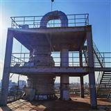 供应MVR强制循环蒸发器