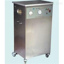 SHZ-C型予华有售 循环水多用真空泵