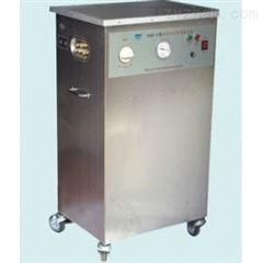 巩义予华仪器SHZ-CB循环水真空泵